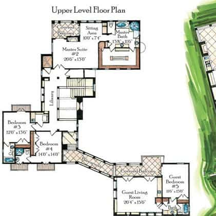 Casa Florencia - 3