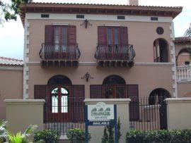 Casa-Floriencia02-600x600