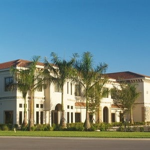 Commercial-Six-mile-cypress-square