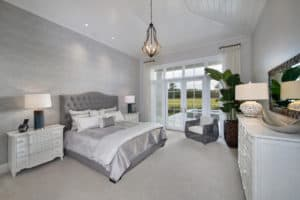 Florida Lifestyle Homes' Siesta Key fulfills coastal vision - 3