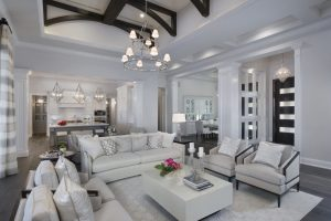 Casa-Kae-Model-Great-Room-Florida-Home-Builders