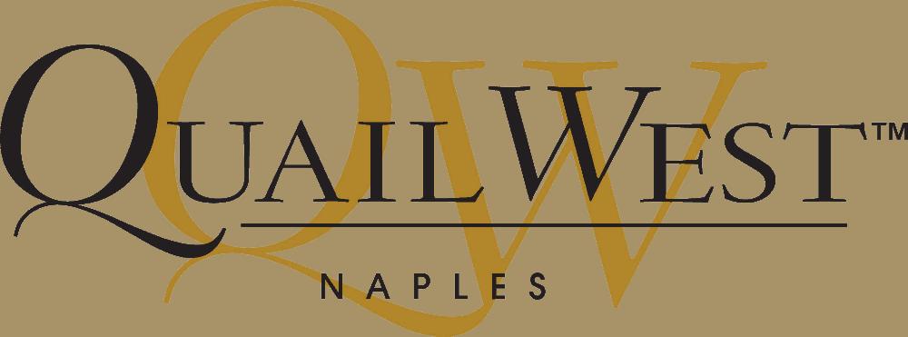Quail West Naples