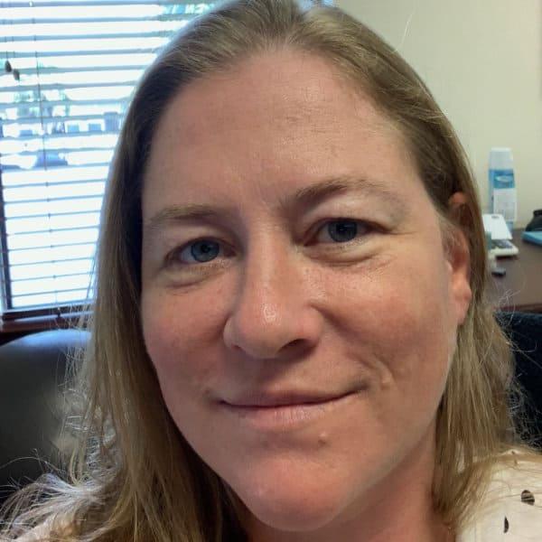 Angie Baker Accounts Payable Florida Lifestyle Homes