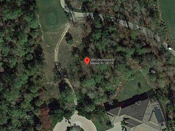 3891-Brynwood-Drive-map