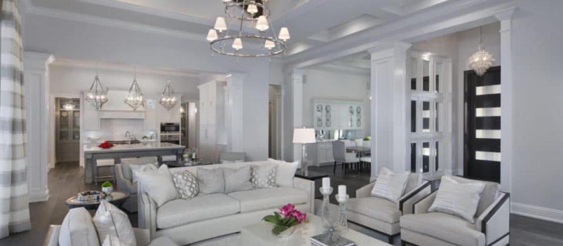 Casa-Kae-Model-Great-Room-Florida-Home-Builders