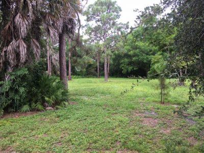Pine Ridge Estates Lot 2 pic 1
