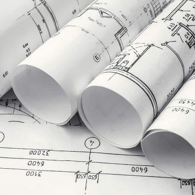 blueprints-our-work