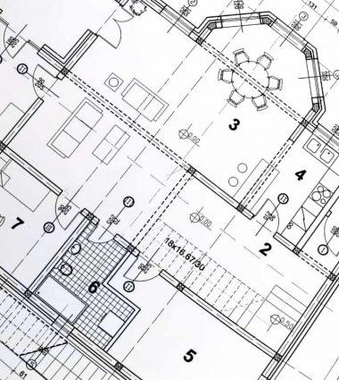 Custom Design Home Plans
