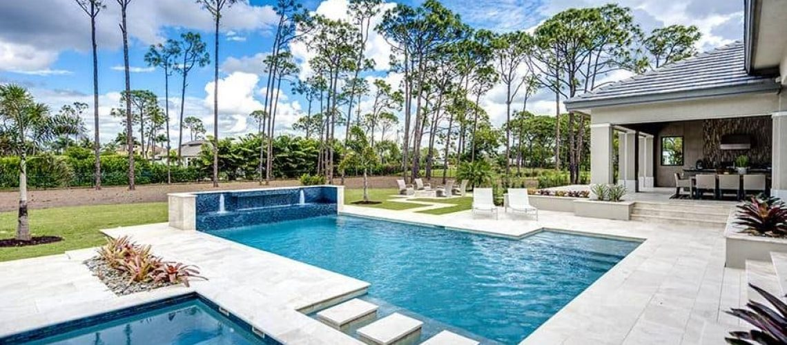 swfl-luxury-home-builders